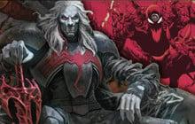 Symbiote là gì? TOP 10 Symbiotes mạnh không thua gì Venom trong vũ trụ Marvel Comics (Phần 2)