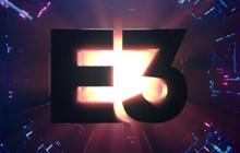 E3 2021 tung trailer nhá hàng những gì sẽ góp mặt trong sự kiện