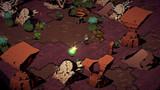 Devolver Digital: Tổng hợp những tựa game hãng mang đến E3 2021