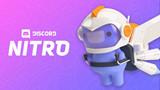 Làm thế nào để lấy 3 tháng của Discord Nitro miễn phí trên Epic Games Store?