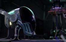 Valorant: Đặc vụ 16 sẽ là người máy?
