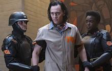 Thời gian ra mắt Loki tập 2 chính thức và các tình tiết quan trọng có thể xảy ra