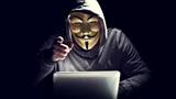 Game vi phạm bản quyền chứa virus xâm nhập hàng triệu PC, chiếm quyền điều khiển webcam để theo dõi người dùng