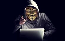 Game vi phạm bản quyền chưa virus xâm nhập hàng triệu PC, chiếm quyền điều khiển webcam để theo dõi người dùng
