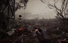 Xbox & Bethesda E3 Showcase: Tổng hợp các công bố đáng chú ý (Phần 1)