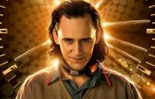 """Phản diện của """"Doctor Strange 2"""" xuất hiện trong """"Loki""""?"""