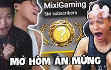 Điểm mặt top những kênh Youtube Gaming nổi tiếng nhất tại Việt Nam được rất nhiều game thủ yêu thích