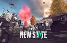 PUBG New State: 10 tính năng mới hàng đầu mà PUGB Mobile không có