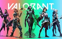 Valorant: Hướng dẫn đầy đủ về cách nhận thẻ tự hào có giá trị vào tháng 6 năm 2021