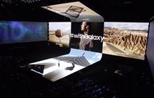 Các dòng Galaxy thế hệ tiếp theo của Samsung có thể cập bến vào tháng 8