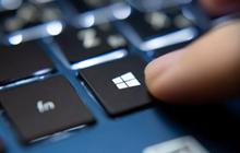 Microsoft sẽ khai tử Windows 10 vào năm 2025