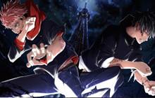 Dự đoán spoiler Jujutsu Kaisen chap 153: Chú Thuật Hồi Chiến tiến vào ARC The Culling Game