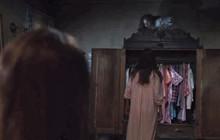"""Loạt phim """"The Conjuring"""": Những cảnh quay khủng khiếp nhất (P1)"""