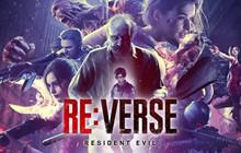 Capcom thông báo Resident Evil RE:Verse sẽ chính thức được ra mắt trong tháng 7 năm 2021