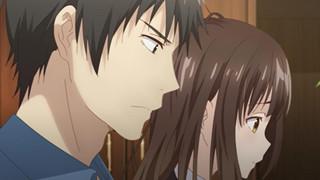 Spoiler Higehiro - Cạo Râu Xong Tôi Nhặt Gái Về Nhà tập 12: Sayu VS Mẹ. Mọi cảm xúc được giải bày...