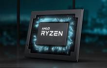 Lõi bộ xử lý lớn và nhỏ của AMD xuất hiện, sắp có trên CPU và APU Ryzen thế hệ tiếp theo