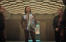 Loki Tập 2 - Tổng hợp các Easter Eggs và chi tiết ẩn mà bạn có thể đã bỏ qua