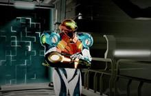 E3 2021: Metroid chính thức trở lại với một dự án đầy bất ngờ