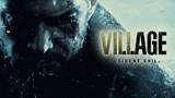 Capcom thông báo rằng Resident Evil Village sẽ có một bản DLC mới