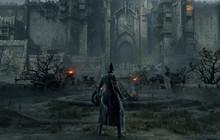 Demon's Souls Remake của PS5 dường như sẽ có bản PS4