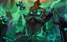 ĐTCL: Đùa về một chế độ chơi mới nhưng Riot Games lại nhận được sự hưởng ứng mạnh mẽ từ game thủ