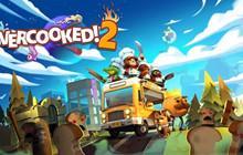 Nhanh tay tải về game nấu ăn cực hấp dẫn Overcooked! 2 hoàn toàn miễn phí
