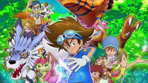 TOP 5 series anime siêu nổi tiếng tại Nhật Bản nhưng cực ít fan ở Việt Nam