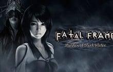 Thương hiệu kinh dị nổi tiếng Fatal Frame chính thức quay trở lại với phiên bản remaster mới