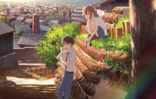 TOP 30+ phim hoạt hình Nhật Bản cực hot nhất định phải xem trong mùa dịch này (Phần 1)