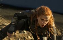 Kevin Feige hé lộ khả năng có thêm các tiền truyện theo phong cách Black Widow