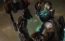 Hé lộ tin đồn Dead Space trở lại tại sự kiện EA Play sắp tới