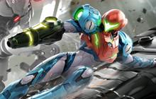 Metroid Dread: Đoạn kết cho câu chuyện đầu tiên về Samus Aran