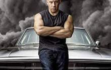 Fast & Furious 10: Liệu con gái của Paul Walker có xuất hiện?
