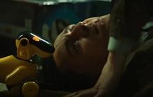 Thời gian ra mắt Loki tập 3 chính thức và sẽ chuẩn bị có gì xảy ra trong tập mới này