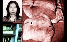 Tổng hợp những truyền thuyết đô thị ám ảnh nhất Trung Quốc xứng đáng được dựng thành phim (Phần 1)
