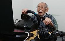 Số lượng người lớn tuổi chơi game tăng đột biến trong thời kì dịch bệnh hoành hành