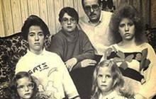 Vụ án về gia đình nhà Smurl về căn nhà quỷ ám khiến gia chủ kinh sợ suốt cả 1 thập kỷ