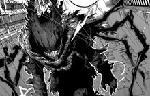 Dự đoán spoiler My Hero Academia chap 318: Deku trở thành phản anh hùng, Stain vào cuộc...