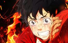 Spoiler anime Tokyo Revengers tập 12: Hinata (lại) chết! Phản diện chính xuất hiện!