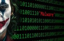 Xuất hiện 8 ứng dụng chứa phần mềm gián điệp Joker mà bạn nên cẩn thận