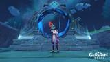 Genshin Impact: 5 nhân vật tốt nhất cho Spiral Abyss vào tháng 6 năm 2021