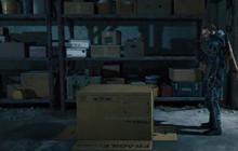Death Stranding Director's Cut dự kiến độc quyền PS5, đậm chất Metal Gear Solid