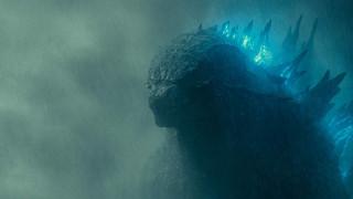 Bản mod GTA mới biến người chơi thành Godzilla