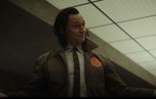 """Nữ đạo diễn Kate Herron """"chốt sổ"""" Loki sau khi công chiếu 2 tập đầu tiên"""