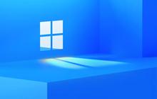 Microsoft kết hợp với DMCA tiến hành gở hàng loạt thông tin rò rỉ Windows 11