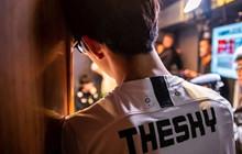 """LMHT: TheShy lên tiếng đính chính về tin đồn """"vô trách nhiệm"""" khi chưa thể tham gia LPL Mùa Hè 2021"""