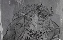 Spoiler One Piece chap 1017: Who's Who hóa ra là CP*. Sự thật về Trái Ác Quỷ của Luffy!