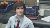 Resident Evil Outrage - Tổng hợp các tin tức rò rỉ về dự án này