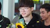 LMHT: Fanpage của T1 bất ngờ đăng tải bài viết Tiếng Việt, thông báo cho fan một tin bất ngờ