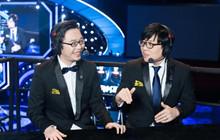 LMHT: BLV LPL bất ngờ buông lời lăng mạ khán giả khiến cộng đồng Trung Quốc dậy sóng